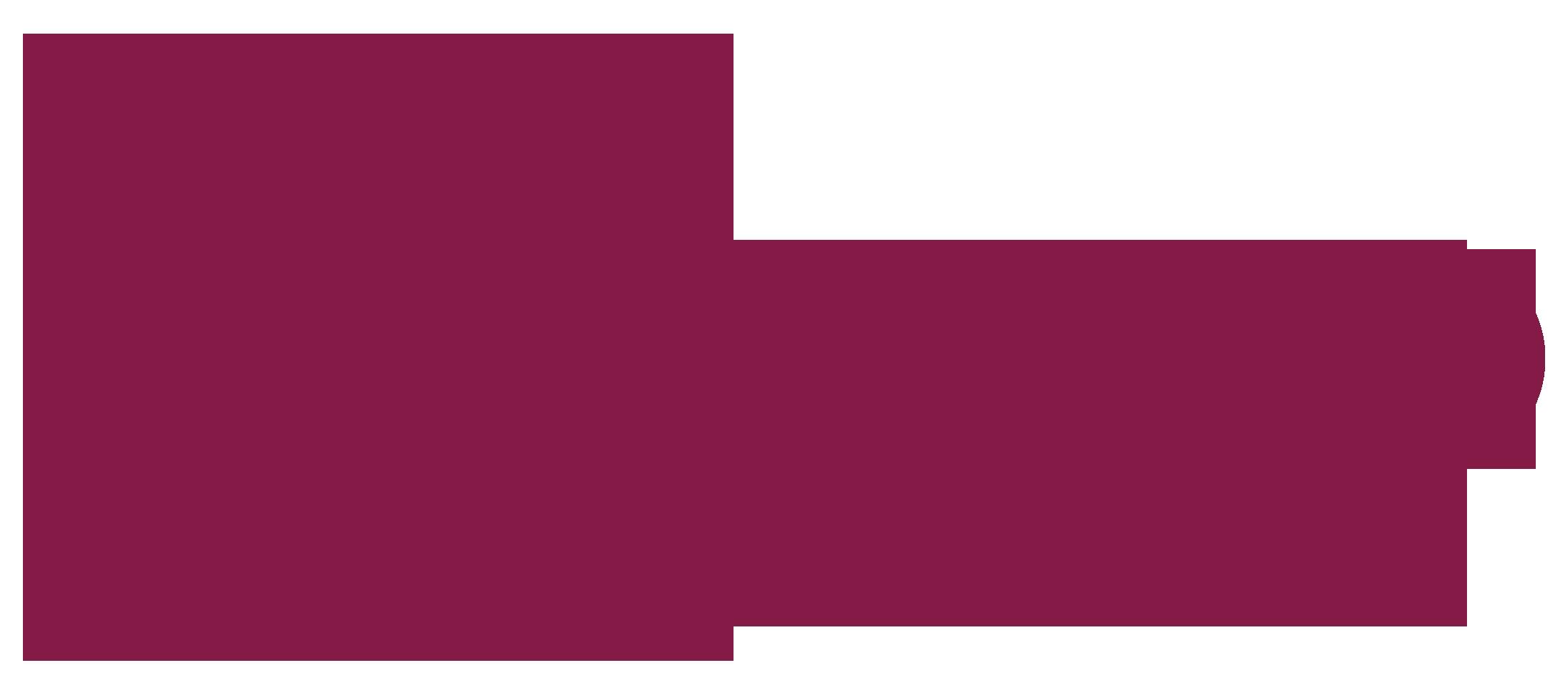 fuego_logo