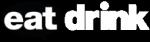 logo-eatdrink-246x70