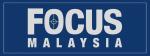 FocusM-masthead(FA)